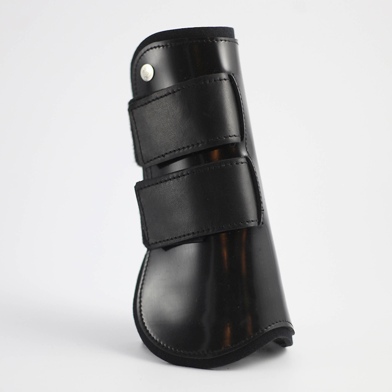 Work Tendon Boots
