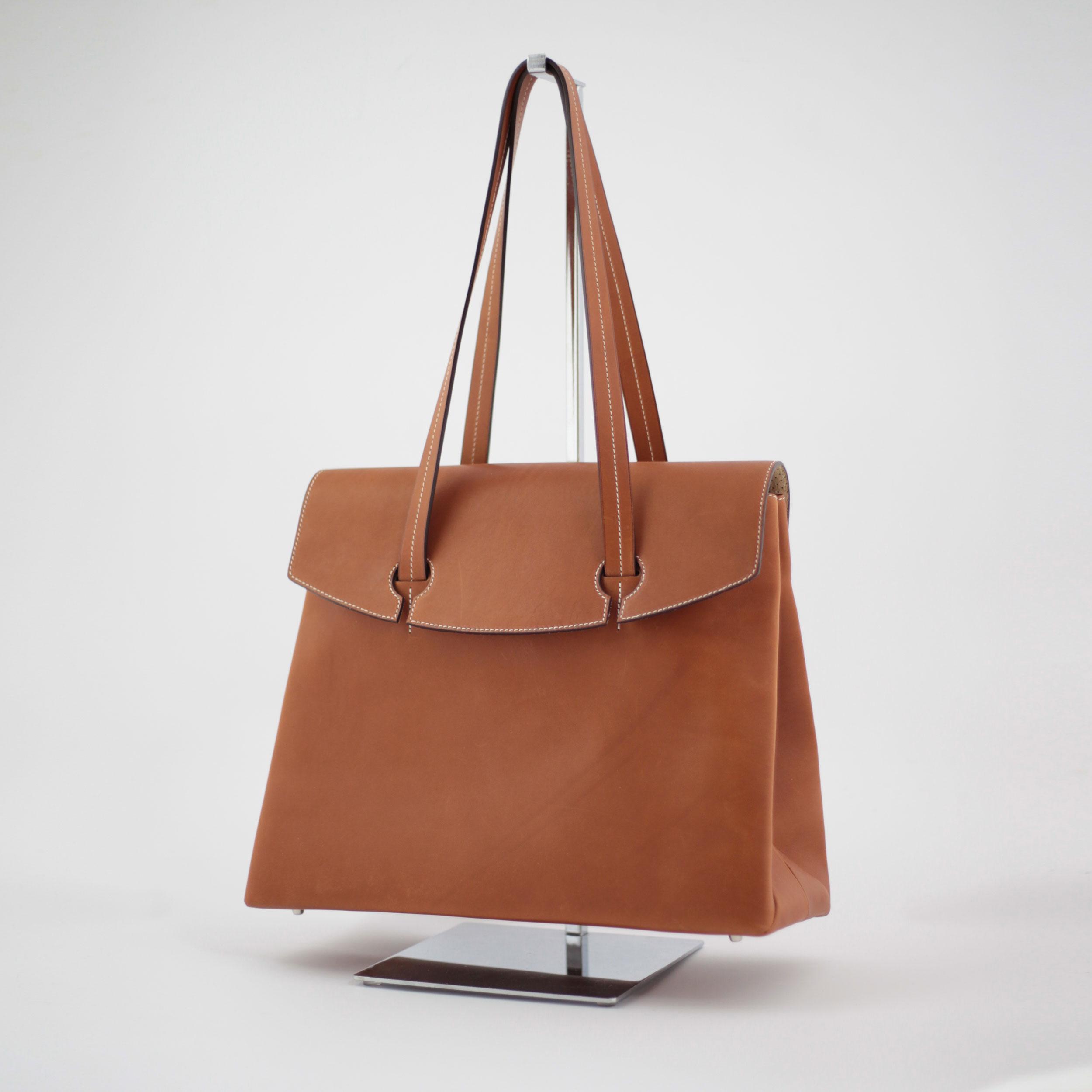 """Handbag """"Mustang"""""""